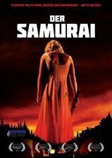 Der Samurai (DVD, 2015)