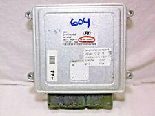 07-08-09-10  HYUNDAI ELANTRA   ENGINE CONTROL MODULE/COMPUTER.ECU.ECM.PCM