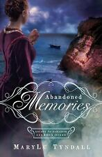 Escape to Paradise: Abandoned Memories 3 by MaryLu Tyndall (2014 Paperback)