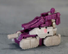 Transformers Titans Return SHUFFLER Complete Masters Legion Lot