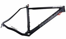 Pinarello Dogma XC 29er Mountain Bike Bicycle Carbon Frame With Headset XL Black