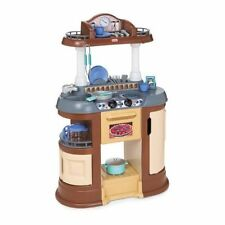 Little Tikes Pretend Play Kitchens for Kids for sale | eBay