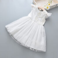 Sevva girls patent t bar bow diamanté/'s shoe pink white red camel 3 4 5 6 BNWT