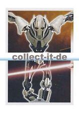 Force Attax Movie Cards 1 188 - DIE SITH