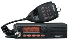 Alinco DR-B185 85 Watt HIGH Power 2 meter 144-148 Mhz Mobile Ham Transceiver FS