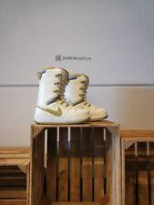 Nike Vapen Women snowboard boots US 6.5 women