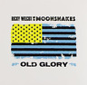 Ricky Wilcox and the Moonsn...-Old Glory (US IMPORT) CD NEW