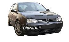 Haubenbra für VW Golf 4 Car Bra MotorhaubenschutzSteinschlagschutz Automaske