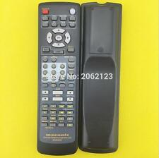 Universal Remote Control For Marantz RC5300SR RC5400SR RC5500SR AV Receiver