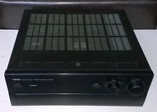 YAMAHA ax-1090 con FB/RC amplificateur Poweramp AMPLIFICATORE INT. shipping