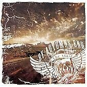BY AUTUMN's END The Serpent, The State, The Slaughter, The Plague CD ALBUM   NEW