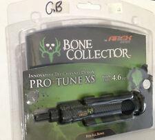 """TRUGLO - Bone Collector by Apex Gear - Pro Tune XS Stabilizer - 5"""" Model BC823CF"""