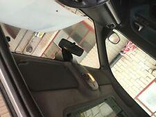 RENAULT CLIO MK2 INTERIOR LIGHT