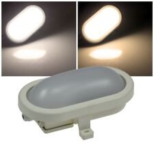 Led Feuchtraumleuchte Wandleuchte EEK: A+ , 230V IP44 / Lampe Deckenleuchte