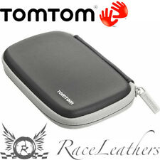 TOMTOM RIDER 450 410 400 40 42 PROTECTIVE CARRY CASE