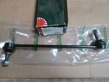 FORD  B- MAX  FIESTA  FOCUS  FRONT LEFT OR RIGHT HAND Rod/Strut, stabiliser