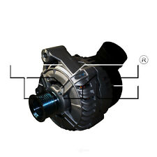 NEW ALTERNATOR 1996, 1997, 1998, 1999 BMW 3 SERIES 2.8L