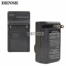 NB-6L Battery Charger For Canon IXUS 85 95 105 200 210 IS 300 310 HS SD1200 S95
