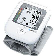 Sanitas SBC 53, Blutdruckmessgerät, wei�Ÿ