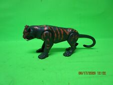 Vintage he-man battle cat