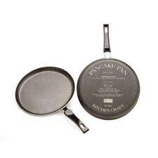 Küchen Handwerk 24cm Kuchen / Krepp mit Rezept