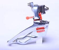 Umwerfer SHIMANO 105 FD-5603                       #388