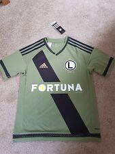 Legia warszawa Football Shirt