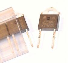 STTH3002PI DOP3I STTH3002 Diode Switching 200V 30A STM  [QTY=1pcs]