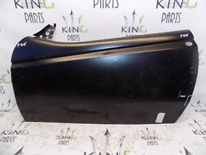 ALFA ROMEO NUOVO SPIDER 1995-1998 FRONT LEFT DOOR EXTERNAL PANEL 60578365 #P315