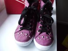 the latest 999d9 56145 Spicy Schuhe günstig kaufen | eBay