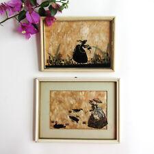 Glass Art Deco Antique Picture Frames For Sale Ebay
