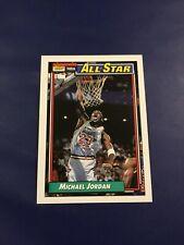 1992-1993 Topps NBA Basketball w Stars 1-250 Complete Your Set You Pick! 1.29 SH