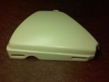 Honda CB400 CB400F Right side cover  cb 400 replicas air filter