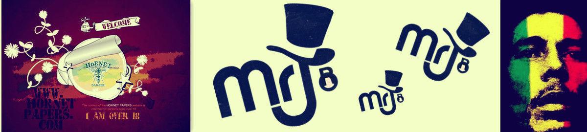mr._smoking_bruce