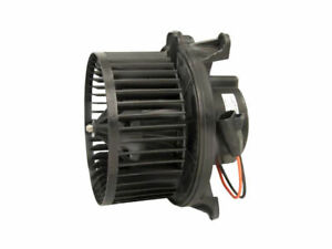 Front Blower Motor For 2005-2012 Nissan Pathfinder 2008 2006 2007 2009 X643MK