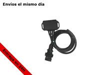 Emulador anular Válvula EGR Opel Astra Zafira Vectra Frontera  2.0 2.2  93176989