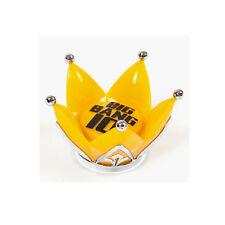 [10th]  BIGBANG LIGHT STICK HEAD