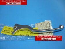 LEVA FRENO ANTERIORE ORIGINALE APRILIA RS 125 2006 2007 2008 2009 2010 AP8118730