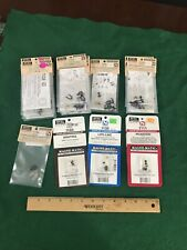 N Scale 24 Micro Trains Mixed Lot NOS (HON32716)