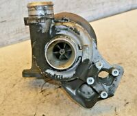 Mercedes Vito Turbo Charger A6460901580 W639 Viano 2.2 CDi Turbo Charger 2010