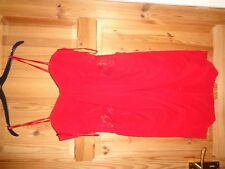 NEW LOOK-LADIES DRESS SIZE 6 Party COCKTAIL BODYCON FORMAL special occasion ball