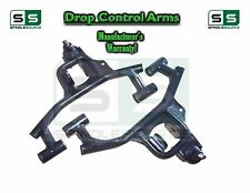"2004 - 2008 Ford F-150 F150 3"" Drop Lowering Control Arm Kit 04-08"