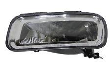 for 2004 2005 FORD PICKUP F-150 LEFT DRIVER FOG LAMP LIGHT, 04 05
