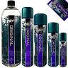 WET Original lubricant * Water based lube * Personal gel Bodyglide * Variations