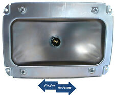 Tail Light Lamp Housing / 1965 ~ 1966 Ford Mustang