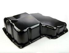Ölwanne Stahl FORD TRANSIT 2,4 T TD TDCI Motor MM