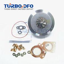 Garrett CHRA 2.2 dci 150 PS turbo Avantime Espace Laguna Vel Satis 718089