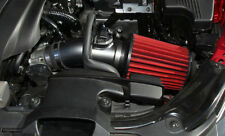 AEM Dryflow Performance Cold Air Intake System 2014-2018 Mazda 3/6 2.5L
