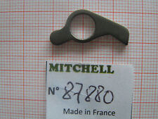 CLIQUET ANTI RETOUR MITCHELL 496X  498X  ANTI REVERSE DOG REEL PART 87880
