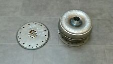 Audi S5 F5 3.0 TFSI 26.276 km Transducer Flywheel Washer Flywheel 059105323
